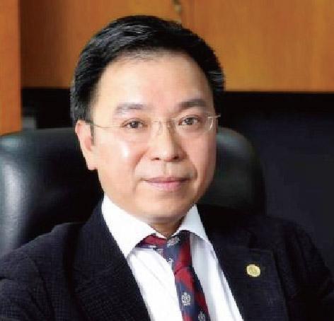 杭州雅克汉方建筑设计有限公司