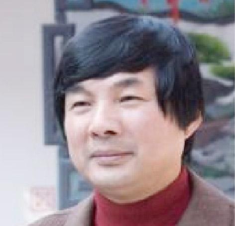 江苏好东方集团