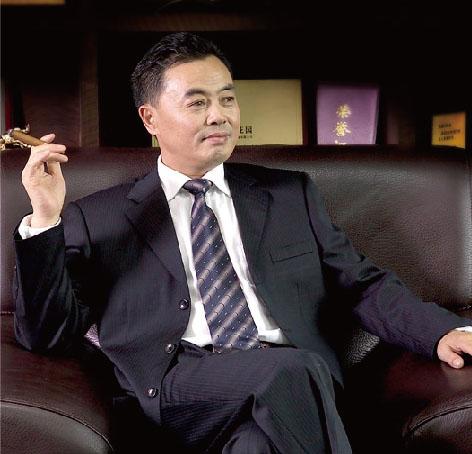 上海天歌控股(集团)有限公司
