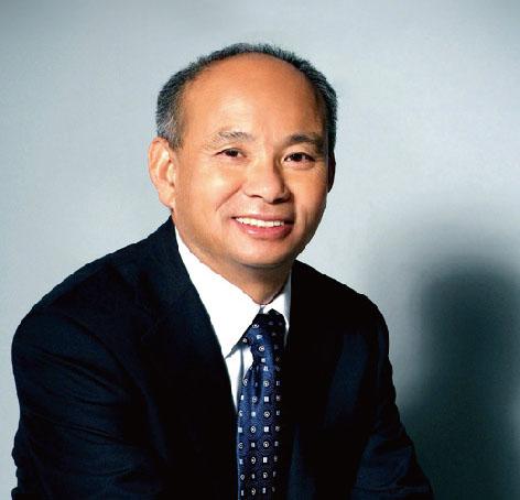 贵州省安顺黄果树铝业有限公司