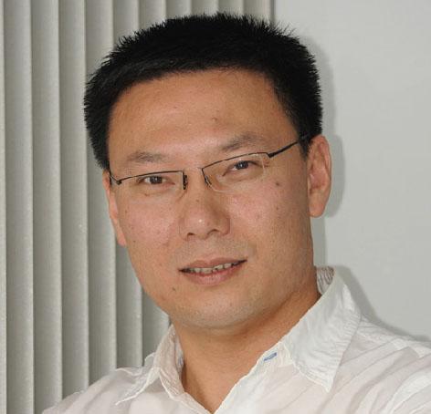 贵州吉源实业发展有限公司