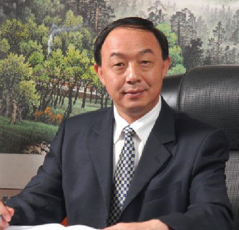 深圳市汇生通科技发展有限公司